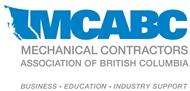 MCABC